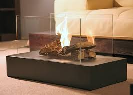 Evoluermewpcontentuploads201708portablegasIndoor Portable Fireplace