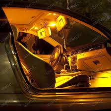 exterior led lighting car. ijdmtoy amber led lights exterior led lighting car i