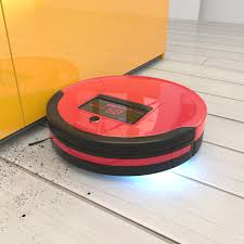 bobsweep robotic vacuum cleaner and mop. Beautiful Bobsweep Bobsweep Pethair Cleaning Intended Bobsweep Robotic Vacuum Cleaner And Mop