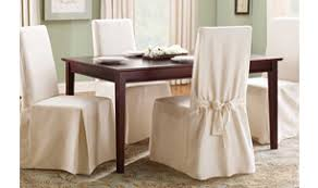 custom dining chair covers easy to price and purchase online simply click on desired pattern follow required steps dining chair slipcovers o26