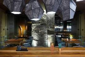 Fabulous Singapore Interior Design Awards Winning Interior Design Firm In  Singapore The Interior