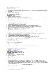 Buy Uk Assignments Online Assignment Labs Automobile Electrician