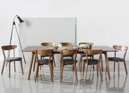 Image Extendable Dining Image Is Loading Magnus240cmdiningtablesolidamericanwalnutwood Ebay Magnus 240cm Dining Table Solid American Walnut Wood 10 Seater