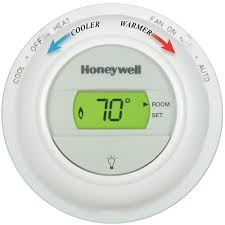 wiring diagram 2 baseboard heaters 1 thermostat images thermostat models on thermostat for baseboard heat wiring diagram