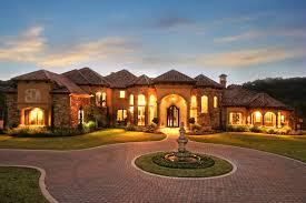winning luxury outdoor living spaces zbranek
