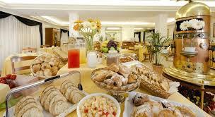 Buffet Italiano Roma : Hotel club house roma italia booking