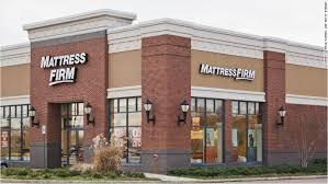 mattress firm building. Mattress Firm Takeover Steinhoff Africa Building