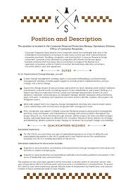 Skills And Abilities Resume Examples Skills and Abilities Example 22
