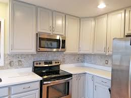 best paint for kitchenKitchen  Painting Wood Kitchen Cabinets General Finishes Gel