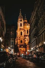 Altri articoli in stati del mondo. Repubblica Ceca Bandiera Capitale Sigla E Religione Travellairs