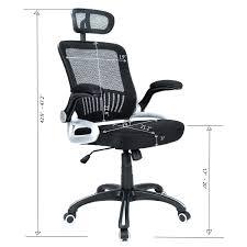 surprising bayside office chair desk chairs mesh reviews vexa task staples sleeper sofa half armchair converts