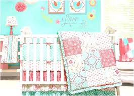 boho crib bedding crib bedding mt baby girl chic boho chic nursery bedding boho baby girl