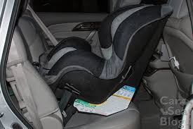 cat the most trusted source for car seat reviews ratings deals news