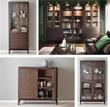 Living Room Cabinets Ikea Ikea Regissapr The Awesomer