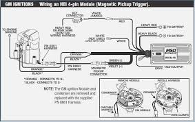 msd 6al wiring chevy wiring diagram operations msd 6al wiring dig wiring diagram user msd digital 6al wiring diagram chevy msd 6al wiring chevy