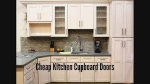 kitchen cabinet doors 41 kitchen cabinet doors kitchen cabinets update
