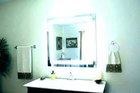 best lighting for makeup vanity bathroom light bulbs