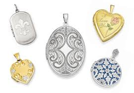 lockets st louis jewelers southside jewelry