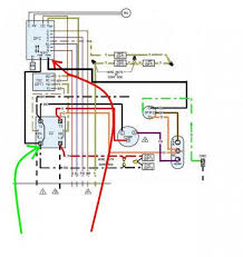heat pump fan motor wiring diagram heat image wiring diagram for 3 wire condenser fan motor jodebal com on heat pump fan motor wiring