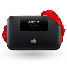 huawei e5770. mobile data. huawei e5770