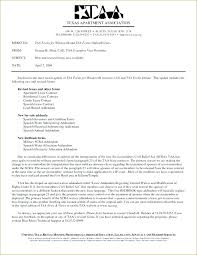 Free Printable Rental Agreement Awesome Free Printable Lease Agreement Template Online Leases Rental