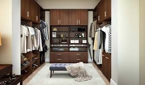 wall to wall closet ikea bedroom wall closet designs units amazing closets unit master unbelievable design wall to wall closet ikea
