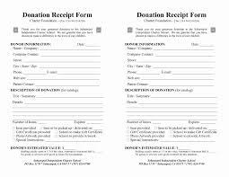 goodwill donation values spreadsheet elegant salvation army donation form dolapgnetband
