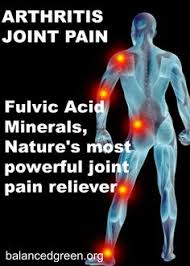 Image result for fulvic acid images