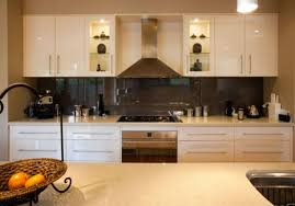 Kitchen Cabinet Designers Interesting Design