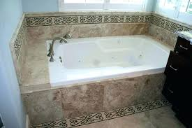 jacuzzi tub jet replacement bathtub jet covers full size of whirlpool bath troubleshooting hot tub jets jacuzzi tub jet
