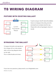 robertson ballast wiring diagram free download \u2022 oasis dl co Automotive Wiring Diagrams at B454punv E Wiring Diagram