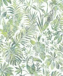 Green wallpaper, Wallpaper direct ...