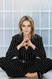 Claudia Gerini su FoxLife (114, Sky) con Amore e Altri Rimedi - Digital-News