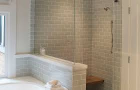 subway tile bathroom remodel medium size bathtubs trendy tile bath surround ideas find this pin around bathtub made