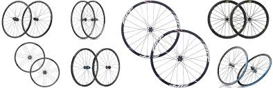 The Best Alloy Road Disc Wheelset In The Know Cycling