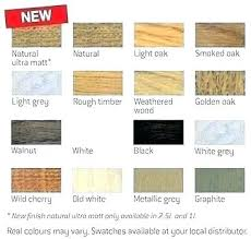 Interior Color Chart Grey Oak Wood Stain Light Colors Wonderful Interior Color