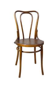 jacob josef kohn chair thonet chair antique thonet chair bistro chair dining chair bent wood chair vintage chair wooden modern chair
