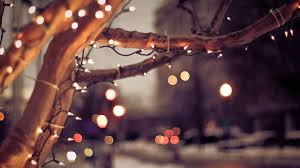 christmas lights pictures for desktop.  Pictures Christmas Lights Desktop Wallpaper 2019  Backgrounds Throughout Pictures For