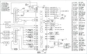 tiger truck wiring diagram wiring diagrams best tiger truck wiring diagram wiring diagrams schematic lance truck camper wiring tiger truck wiring diagram