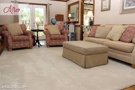 home decorating ideas using an ikea rug decorating rug ikea realcoake