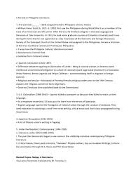 history thesis example how to write a new historicist essay example of an narrative essay template engaging reflective narrative essay examples reflective narrative essay examples carpinteria