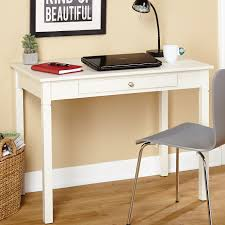 Pottery Barn Mirrored Furniture Office Furniture Pottery Barn Alluring Chic Pottery Barn Office