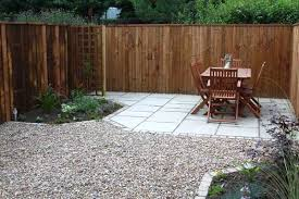 Small Picture Low Maintenance Small Garden Design Ideas The Garden Inspirations