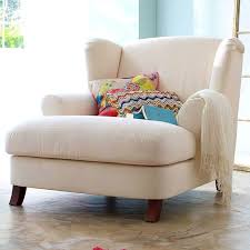 oversized bedroom chair. Brilliant Oversized Antique Bedroom Chair Comfortable Living Room Chairs Oversized Throughout  Decor 19 And V