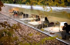 minimalist office interior design2 architecture office interior