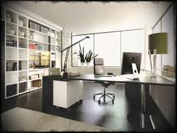 office kitchen ideas. Home Office Small Designs Offices Kitchen Desk Best Design Ideas For Men L