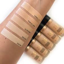 Too Faced Concealer Light Too Faced Born This Way Super Coverage Concealer Life By