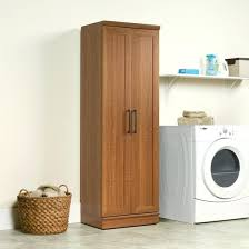 laundry cabinet home plus sienna oak storage cabinet diy laundry cabinet plans