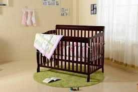 Baby Furniture Kitchener Baby Cribs Save Money Live Better Walmartca
