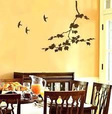 terrific stencil for painting walls tree wall painting stencils tree wall painting stencils painting stencil teal